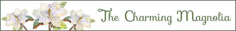 TheCharmingMagnolia