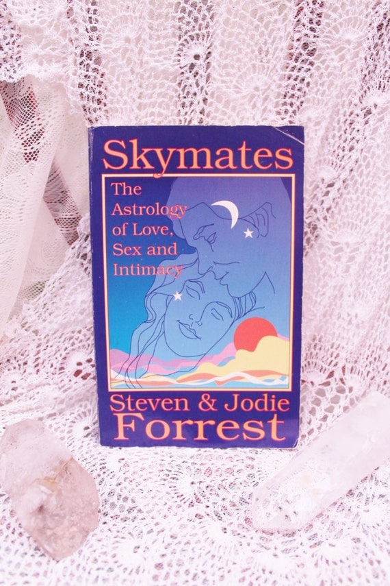 Image result for skymates astrology of love sex and intimacy
