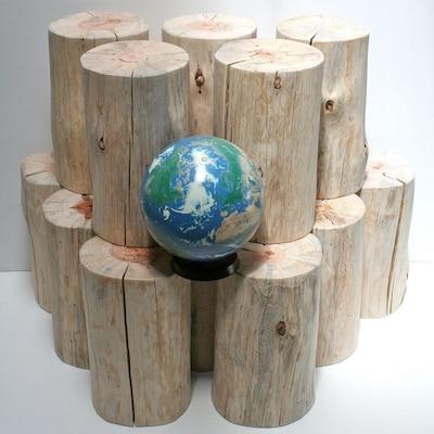 realwoodworks1