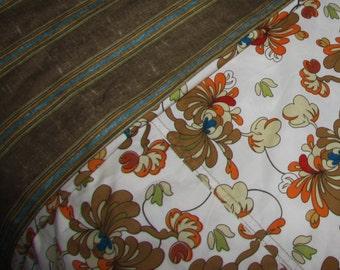 Cottage Duvet Cover