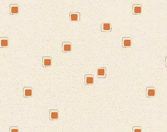 Artisan - Pyrography Sinopia - Pat Bravo - Art Gallery (ART-43101)