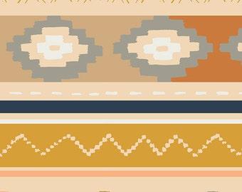 Bound - Bound Humanity - April Rhodes - Art Gallery Fabrics (BOU-7051)