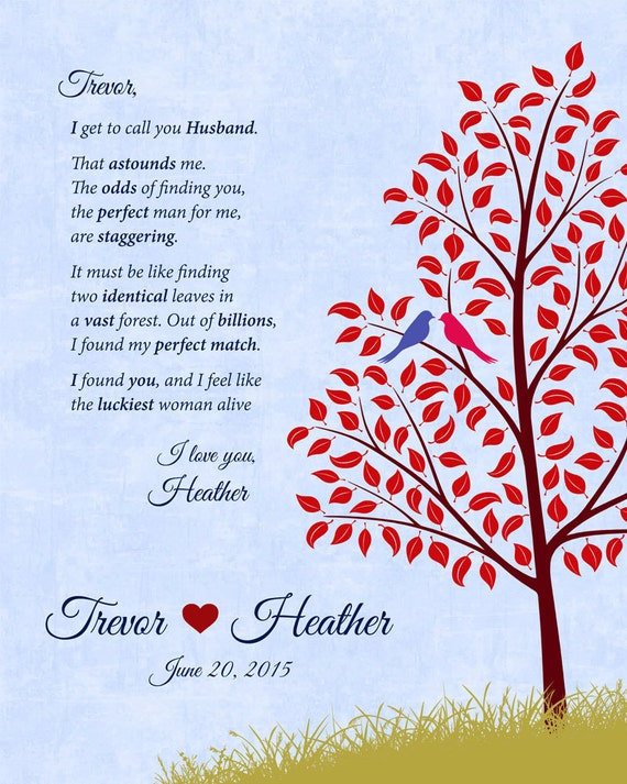 Wedding Gift Message For Husband : Fiance Gift for Groom Gift for Groom from Bride Engagement