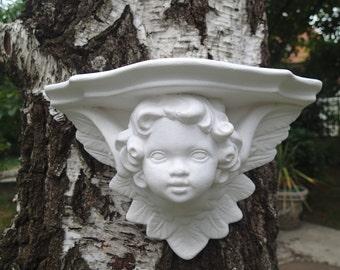 Angel, beautiful decoration