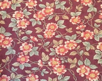 Antique Fair by Blackbird Designs for Moda Fabrics by the 2672 14