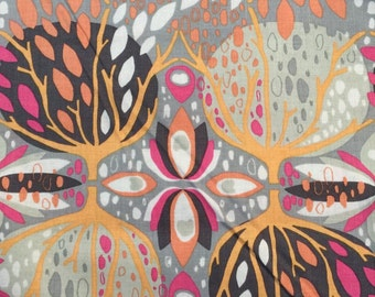Affinity by Jessica Swift for Blend Fabrics Trees