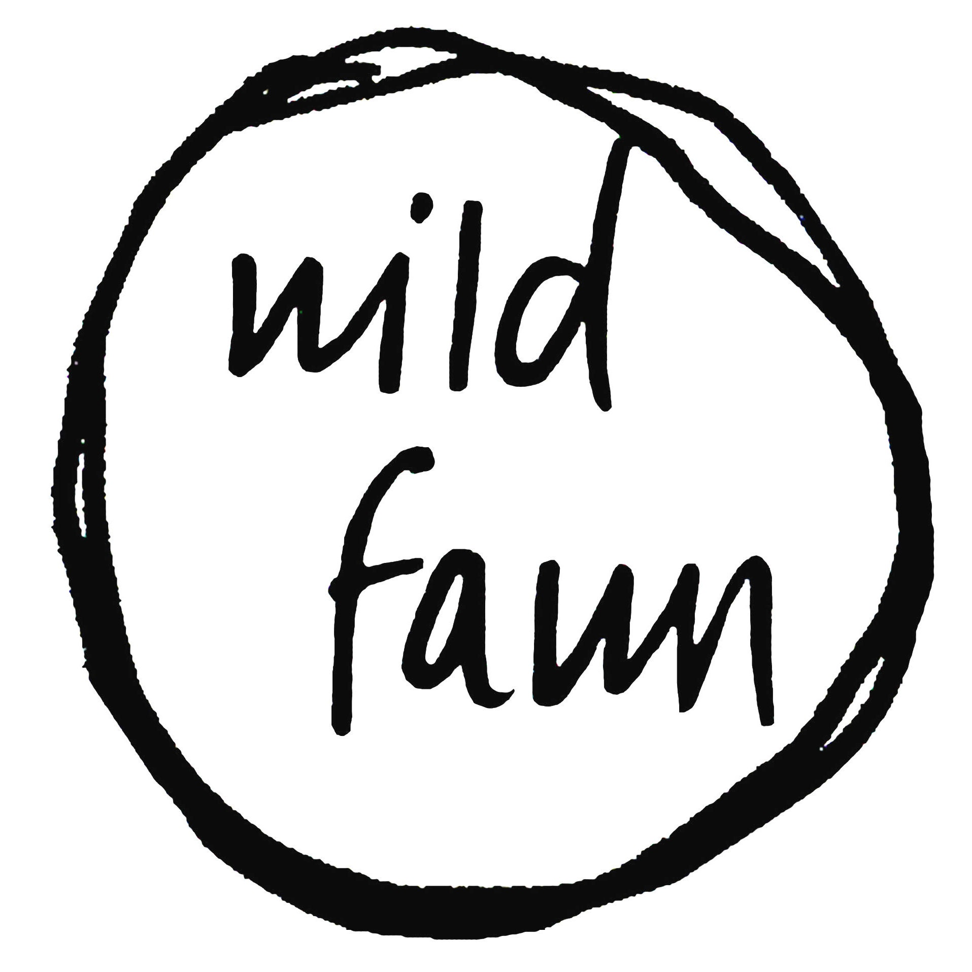Image result for Wildfawn Jewellery