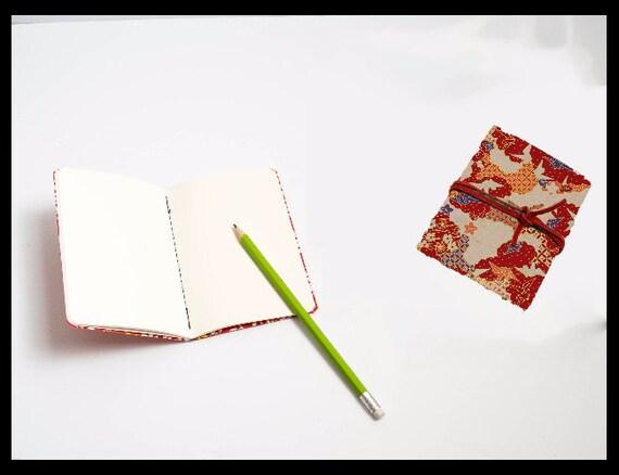Japanese Notebook Paper Notebook in jap...
