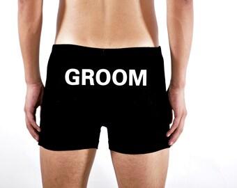 GIFT,grooms gift idea,junior groomsman gifts,top groomsmen gifts,groomsmens gifts,wedding gifts,groomsmen gift,personalized groomsmen gifts