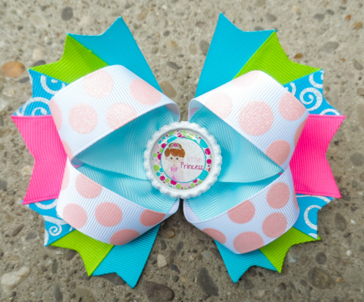The hair bow company coupon code