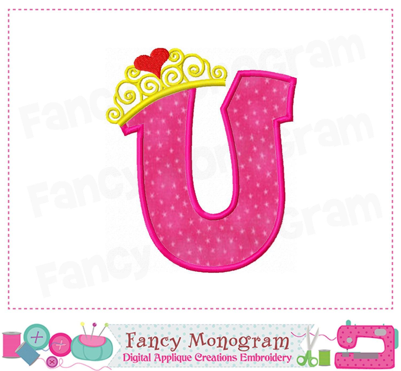 92+ Fancy Letter U Designs - 283x388 Wedding Monogram C Clipart ...