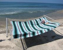 Popular Items For Beach Blanket On Etsy