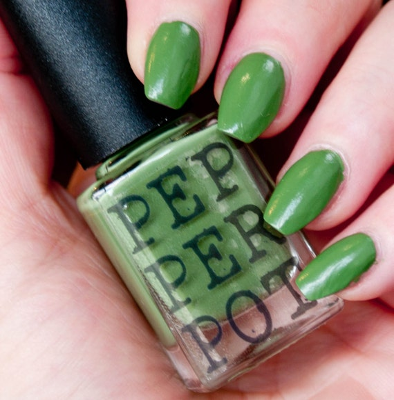 5 free nail lacquer