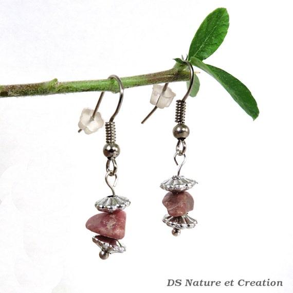 Earrings Jewelr...