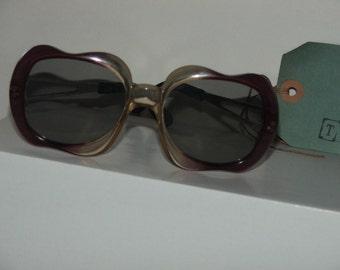 Genuine CORRENA 5228 Vintage/Retro Sunglasses FREE P&P!