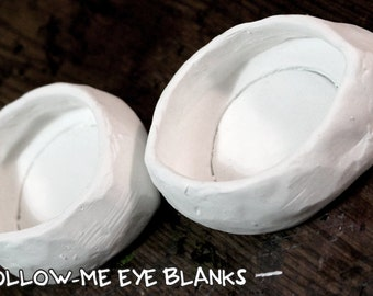 Toony Fursuit Follow-Me Eye Blanks