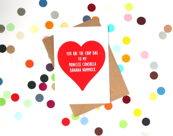 like this item  funny valentine u0027s day card funny birthday card funny  rh   etsy