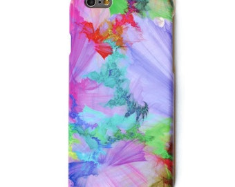 colorful smoke iPhone 6 case iPhone 6 Plus Case iPhone 5 Case iPhone 4s Samsung Galaxy S4 Case Samsung Galaxy S5 CaseSamsung Galaxy S6 Case