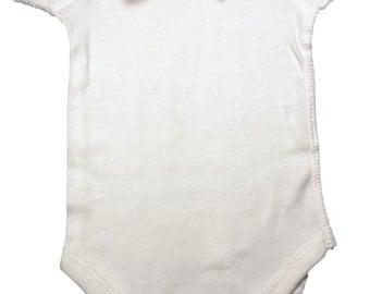 Infant Bowtie Onesie