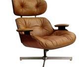 Mid-Century Plycraft Eames Era Lounge Chair