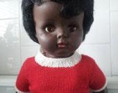 Adorable Vintage REGAL Baby Doll With Sleepy Eyes