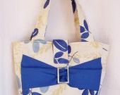 Women's Handbag - Shoulder Bag - Handbag for Women/Ladies - Designer Purse