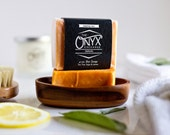 4 oz. Tea Tree and Sage Castile Bar Soap - Darana