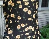 Summer markdown~Tank Sunflower Express
