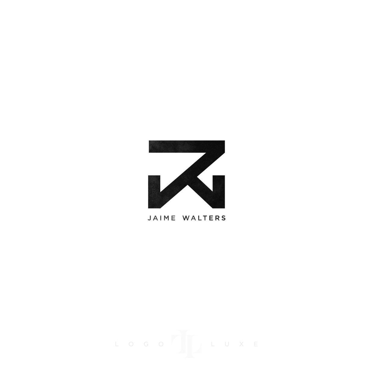 Logo logo design custom logo design interior design logo for Interior design logo