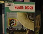 "Good Books: ""Rogue M..."