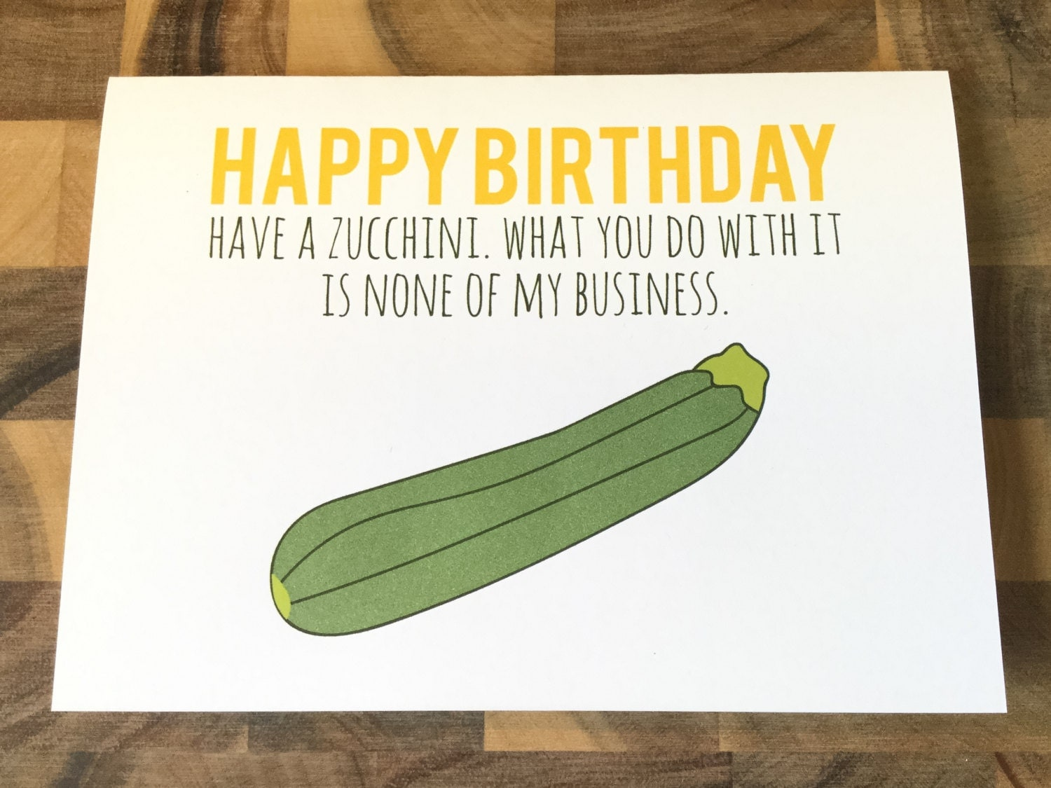 Naughty Birthday Cards Gangcraft