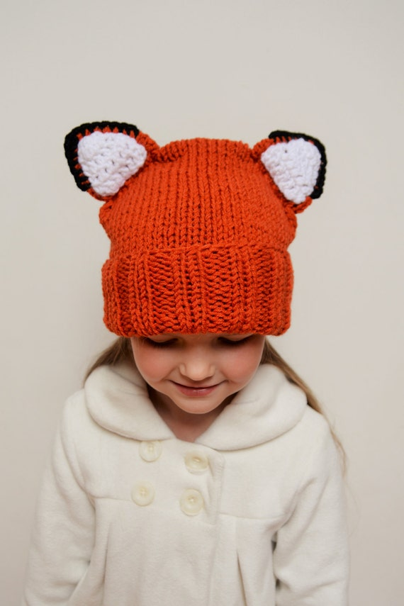 FREE Shipping on Orders Over $ Kids are characters and let them show that off with hats of their favorite animals, or characters.
