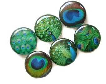 Jewel tone decor etsy - What are jewel tones ...
