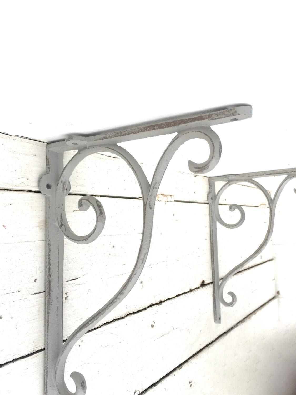 shelving brackets iron brackets iron shelf brackets shelf. Black Bedroom Furniture Sets. Home Design Ideas