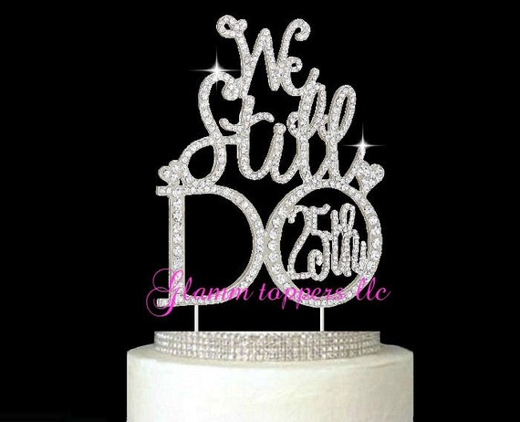 We still do 10th 20th 25th 30th anniversary cake by for 10th wedding anniversary decoration ideas