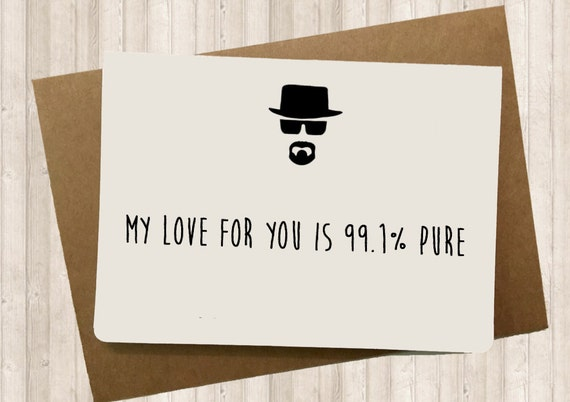 Breaking Bad Valentines Day Cards Bigking Keywords And Pictures