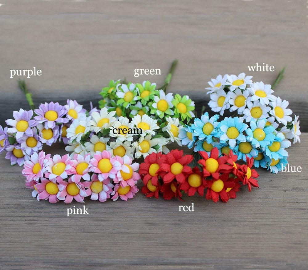 Bunches Flowers Voucher Code Active Wholesale