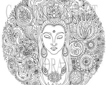 page buddhist single women Sinhalese buddhist websites children's page the three baskets history interview karma literature meditation metta mind news opinion popular stories.