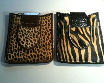 iPad cases for iPad 1&2