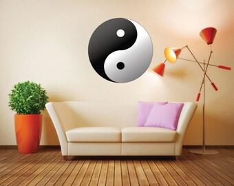 Oriental Wall Art oriental wall art | etsy