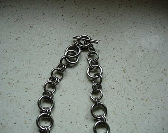 calvin klein chain necklace