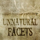 UnnaturalFacets