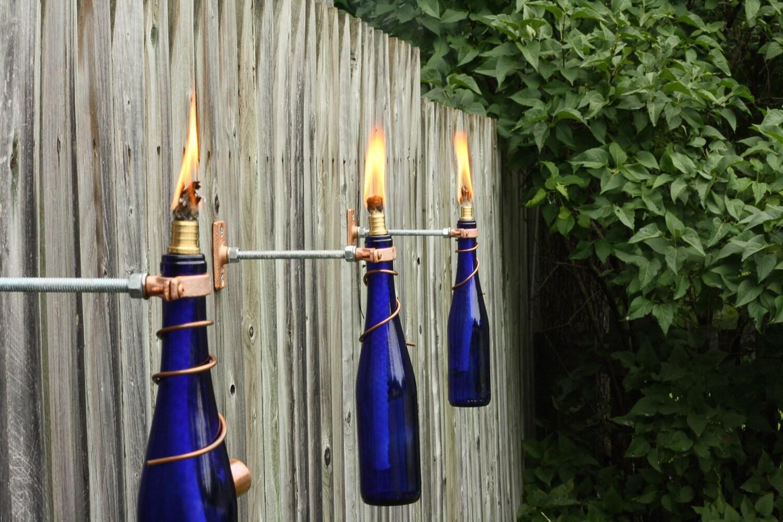 outdoor torch lighting. zoom outdoor torch lighting
