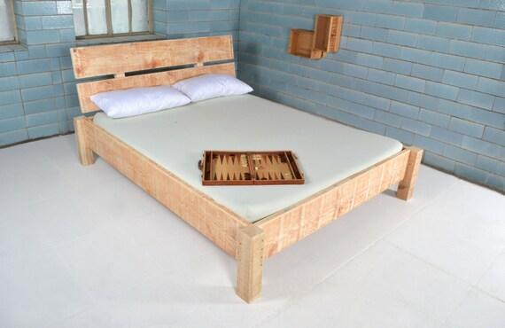 schlafzimmer kleine tierchen im schlafzimmer kleine tierchen kleine tierchen im schlafzimmer. Black Bedroom Furniture Sets. Home Design Ideas