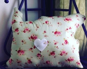 Oregon State Pillow