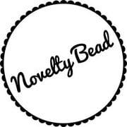 NoveltyBead