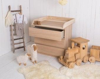 f r kinder babys etsy. Black Bedroom Furniture Sets. Home Design Ideas