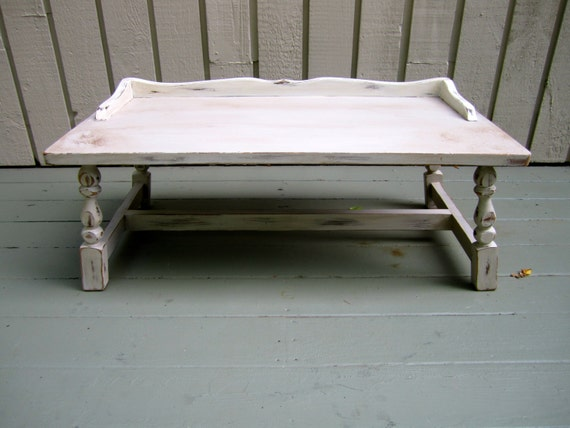 Wood Bench Entry Bench Footboard Bench Mudroom By Reclaimedecor