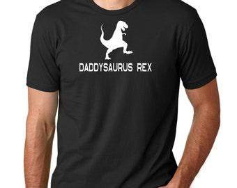 dad shirt, daddysaurus, dad shirts, Daddysaurus rex, Birthday shirt, Dad Shirt,  Vintage Age,,Birthday T-Shirt Idea, rad shirts,