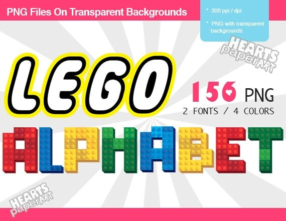 Eloquent image with regard to lego font printable